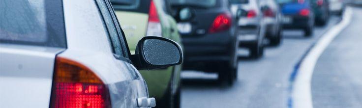 Para los seguros de coche es difícil tener el mejor precio por eso lo mejor es siempre comparar tu seguro de coche.