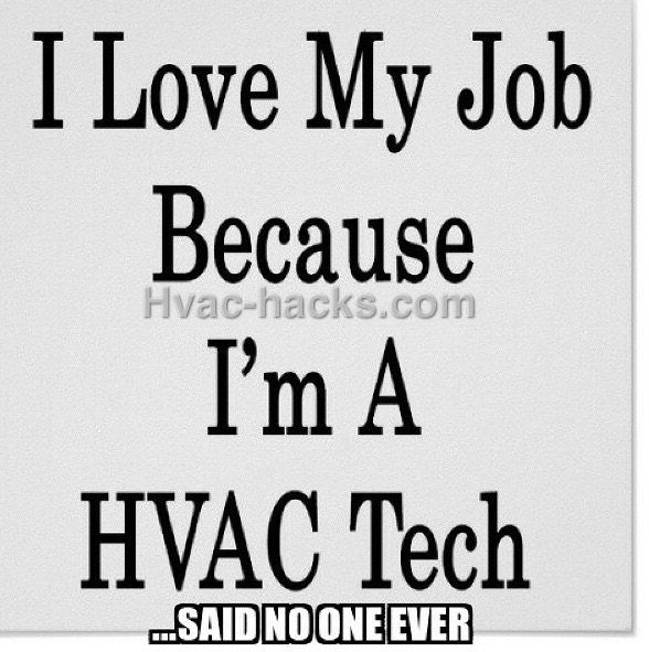 17 best hvac images on pinterest ha ha cute ideas and funny humor lol fandeluxe Image collections
