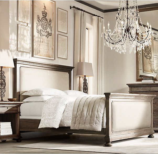 25 best ideas about restoration hardware bedroom on 13064 | f907e0998209b8b9163a63777c521bba