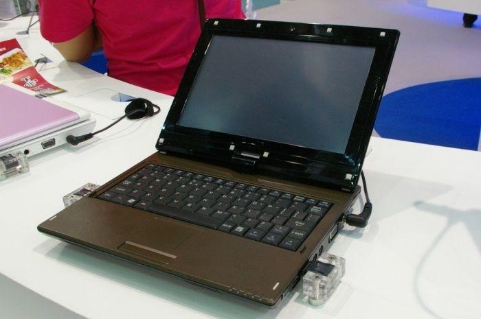 Купить товарКлавиатура ноутбука для Gigabyte M912 M912V M912X черный HB иврите в категории сменные клавиатурына AliExpress.              Совет:                    1: Ноутбук части профессиональные продукты, убедитесь, что изображения при заказе