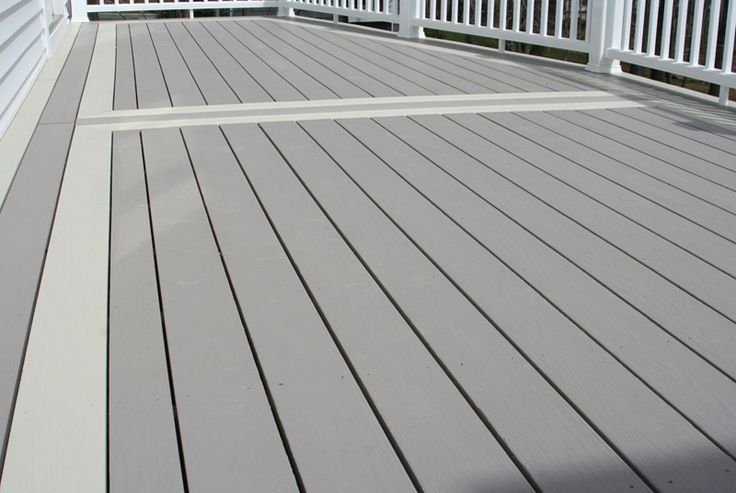 interesting idea to deal with red deck - complementing colors white and ____...
