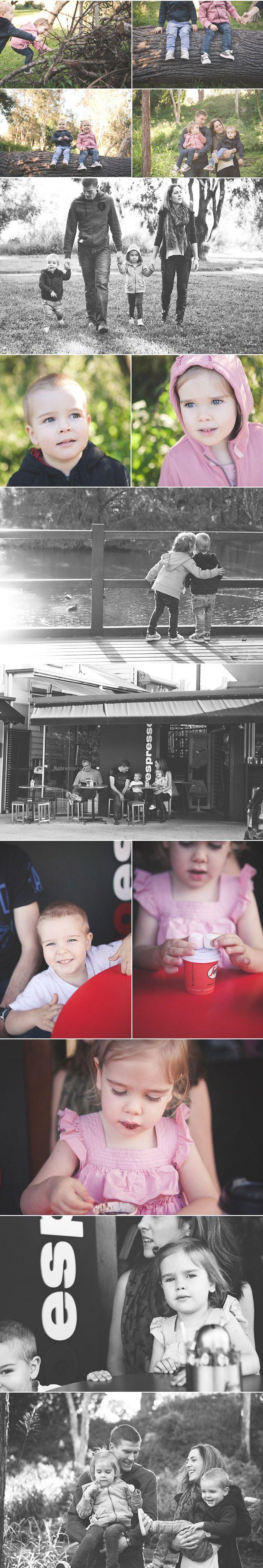 Maddie Etta Photography North Brisbane Portait, Stories, Mentoring