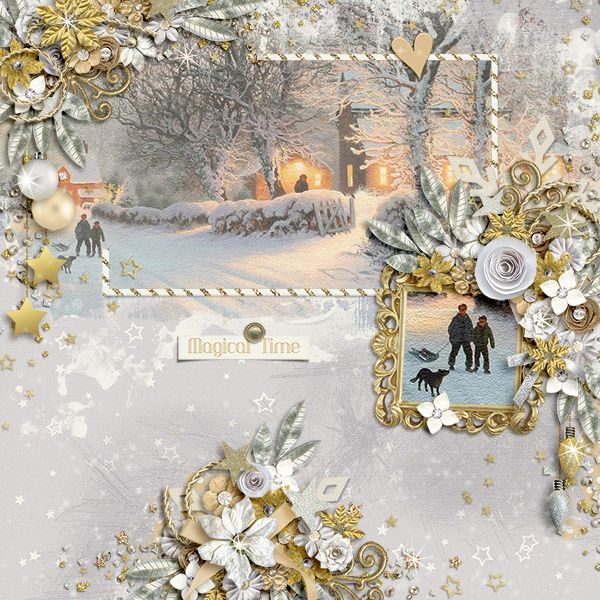 Silver & Gold: Jennifer Labre Designs  https://pickleberrypop.com/shop/product.php?productid=62676&page=1 Winter Wonderland 2 Template: Heartstrings Scrap Art https://pickleberrypop.com/shop/product.php?productid=48915&page=1 https://www.digitalscrapbookingstudio.com/digital-art/templates/hsa-winter-wonderland-2/