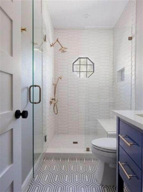 Excellent Small Bathroom Remodel Cost Bathroomremodelcost Interior Home Interior And Landscaping Ologienasavecom
