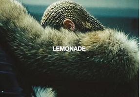 Mundo do Ro | Beyoncé Lemonade
