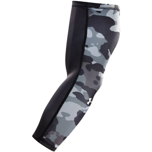 Arm Sleeves for Basketball & Football | DICK'S Sporting Goods