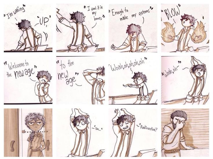 Leo Valdez>>>>the guy over here cosplayed this fanart XD>>>>>