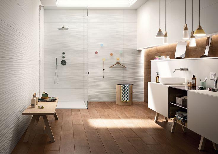 Azulejos Baño Milanuncios:Covering Over Tile Bathroom