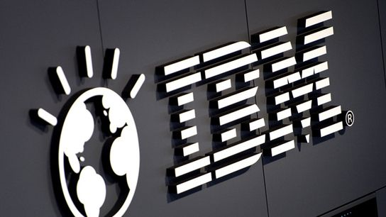 IBM SyNAPSE Chip: 5 Fast Facts You Need toKnow