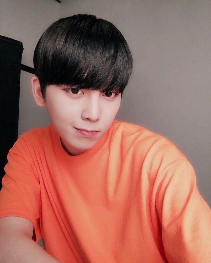 Chaejin 채진 || Chae Jinseok 채진석 | MyName ||