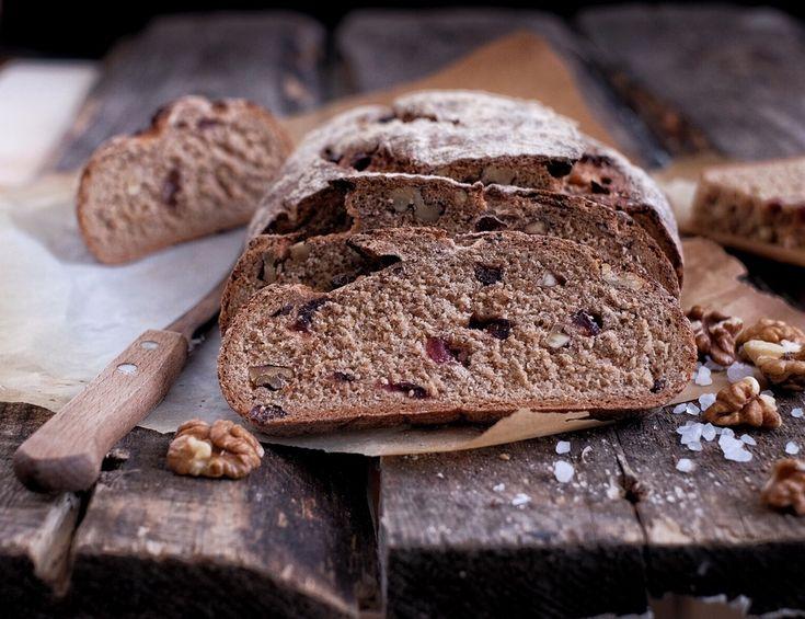 рождественский пирог, рождественский хлеб, хлеб, рецепт хлеба, фруктовый хлеб, рождественская выпечка, выпечка, рецепты, хлеб рецепт, сладкий хлеб, сладкий хлеб рецепт, хлеб рецепт с фото, рецепты с фото, пошаговые рецепты, выпечка рецепты с фото,
