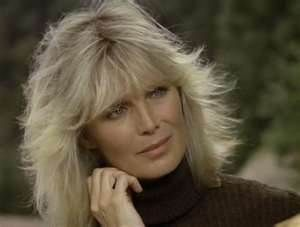 Lovely!: Flamboy Nature, Classic Beauty, Beauty Types, Linda Evans Lov, Evans Dynasty, Nature Kibb, Nature Statuesqu, Styles Inspiration, Natural Statuesque