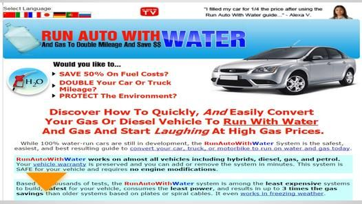 http://www.dailymotion.com/video/x2537cz_how-to-run-your-car-on-water-run-auto-on-water-and-gas-and-save-money-best-hydrogen-car-kit-2014_auto#.VAWlEr1W-tI.google