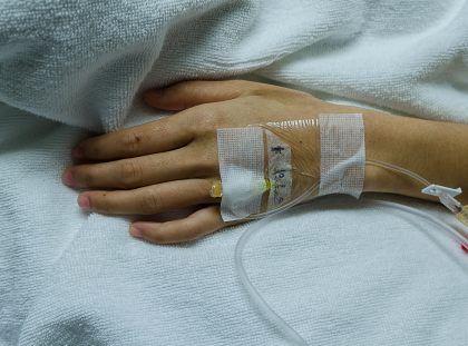 Onkologiczne ludobójstwo zdemaskowane
