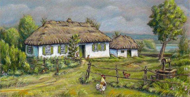 levkonoe | Entries tagged with разные домики