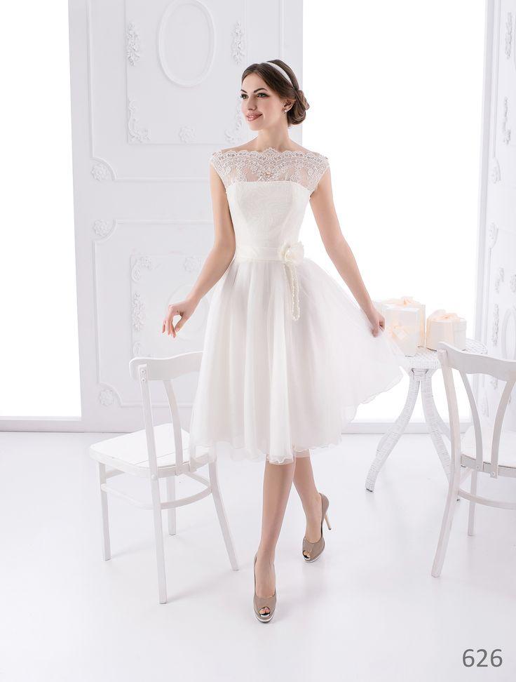 Mary Bride - 626 Kölcsönzési díj: 35.000,- Ft 34-36 méretben készleten!  https://www.europaszalon.hu/product-page/mary-bride-626