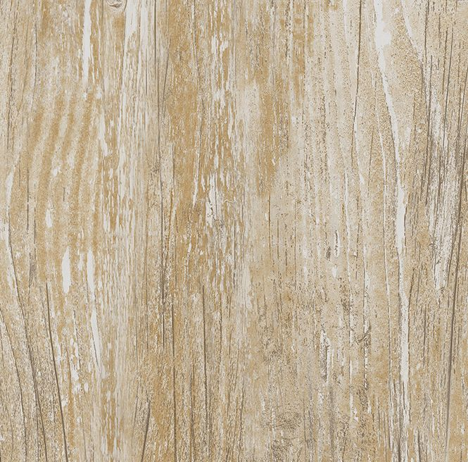 VINTAGE WOOD 60078 GD Is For You! Come See What Else We Have In Our Moduleo  Vision Collection That Was All Made In The USA!