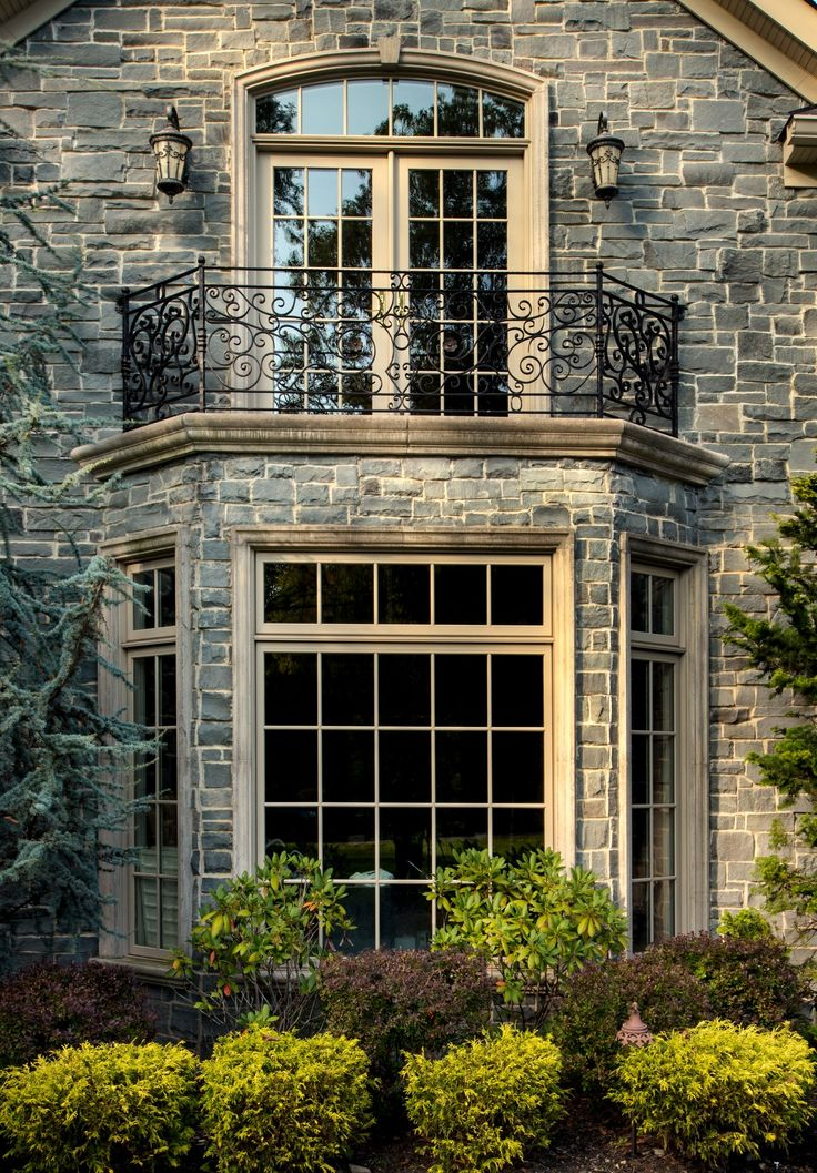 17 Best Images About Stone Castle Homes On Pinterest