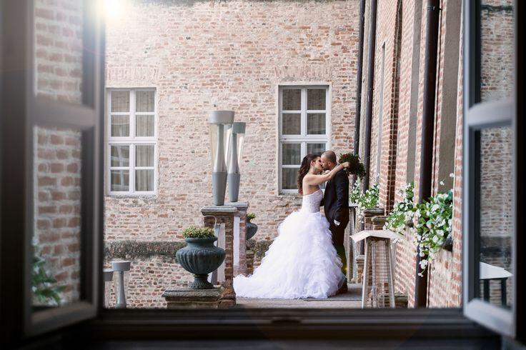 #justmarriedT2+XF50-140mmF2.8 R LM OIS WR www.officinadelleimmagini.it #officina.delle.immagini #bride #groom #wedding #weddings #weddinginspiration #weddingphotography #weddingphotographer #weddingphotograph #voguewedding #mywed #weddingphoto #bridal #fashionwedding #brideportrait #weddingday #italianstyle #bridestyle #weddingdress #dreamwedding #italianphotographer #destinationweddingphotographer #weddingplanner #italy #destinationwedding #weddingperfection #fujixt2 #newlywed #justmarried