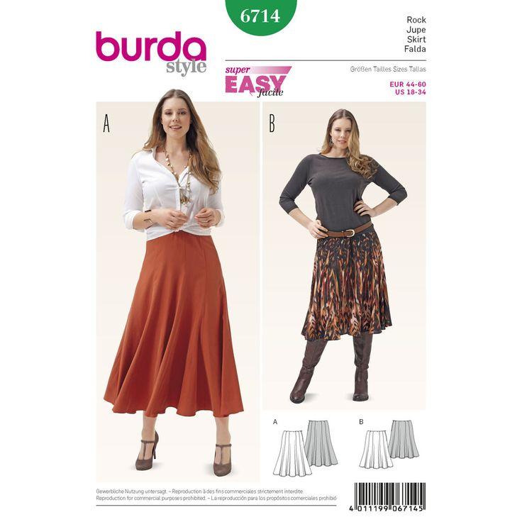 196 best PATTERNS images on Pinterest | Sewing patterns, Factory ...