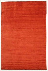 Einfarbige Teppiche - CarpetVista