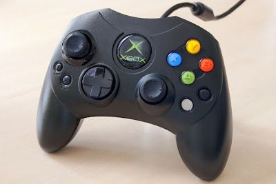 Use Original Xbox Controller on Windows, Mac & Linux