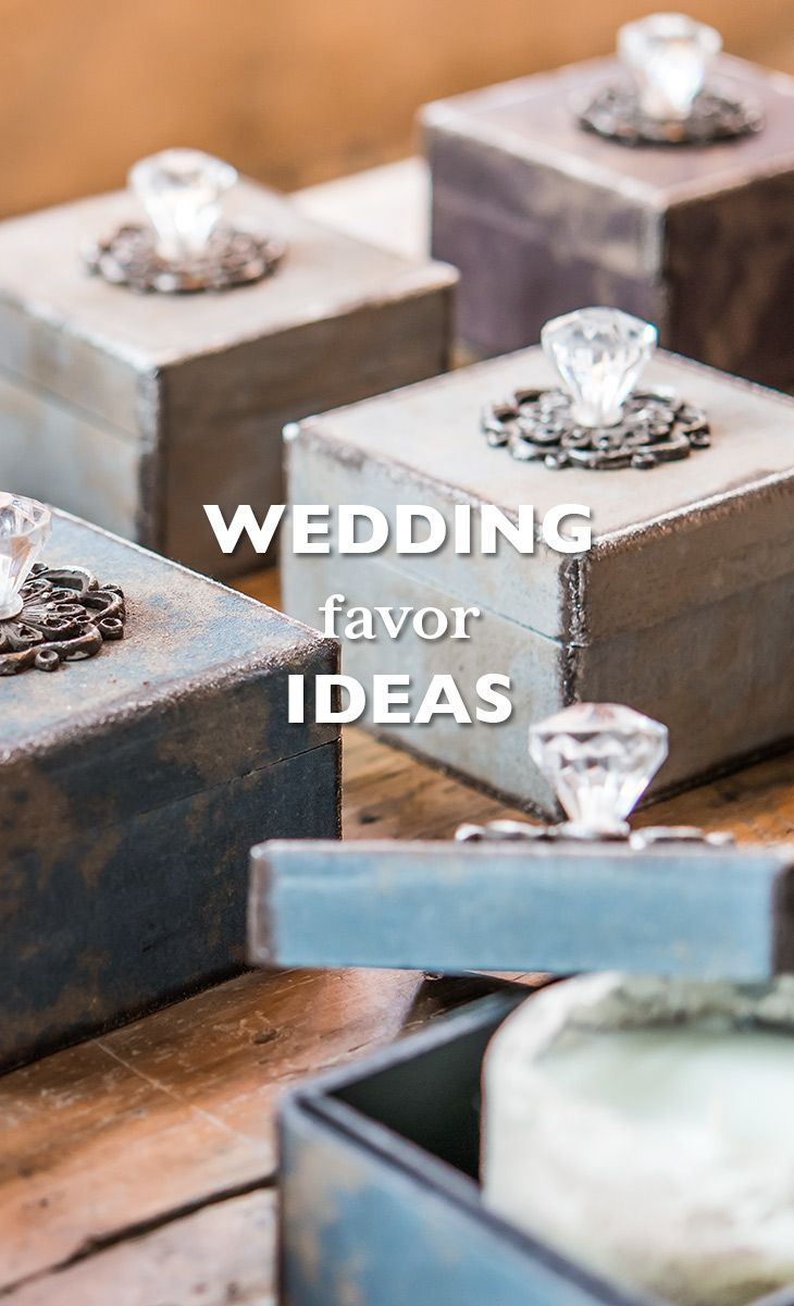 Best 25 Wedding Gifts For Guests Ideas On Pinterest