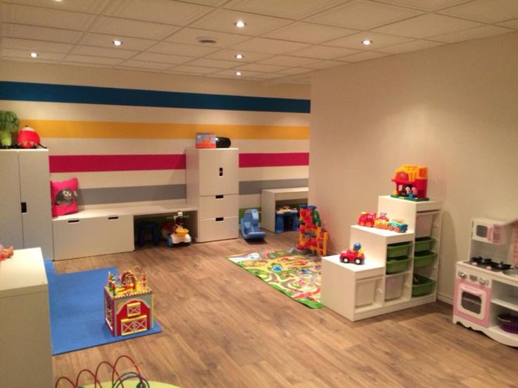 474 Best Indoor Playground Daycare Ideas Images On