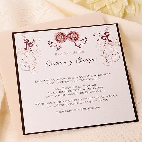 wedding-invitation-samples-10.jpg (490×490)