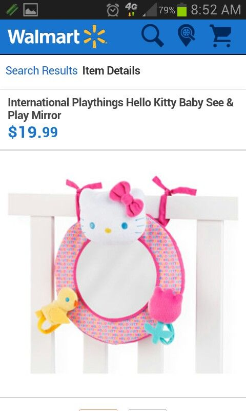35 best images about baby hello kitty baby shower on pinterest themed baby showers hello. Black Bedroom Furniture Sets. Home Design Ideas