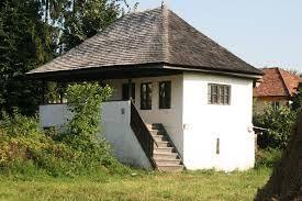 casa cu pridvor - Google Search