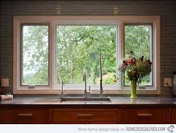 Resultado de imagen para ventanas esquineras