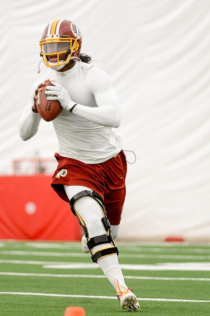 Redskins: 5 reasons they will — or won't — repeat as NFC East champs - Washington Times