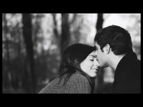 ALi baran - AşK yalanmş Sevda yalan - YouTube