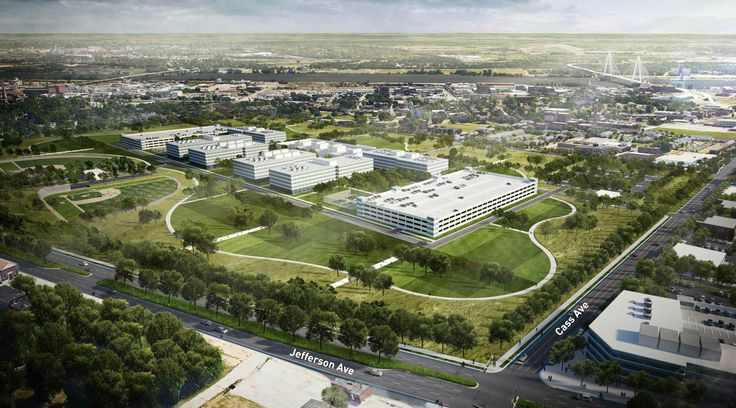 NGA Director Robert Cardillo has confirmed the preliminary choice of the north city site as the future home of the western headquarters for the intelligence agency. The final decision came after a more than two month public comment period which political leaders in Illinois used to repeatedly bash the St. Louis City site. Challenges to...
