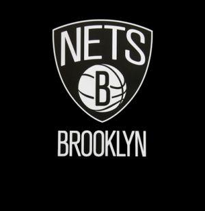 NBA : Calvin Klein devient partenaire du Barclays Center