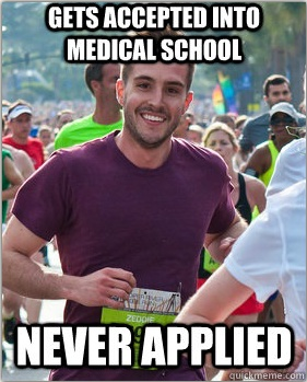 f908d422e196bd7e87caa45b93607fc8 photogenic guy funny things 87 best funny images on pinterest nursing memes, medical humor,Medical Memes Tumblr