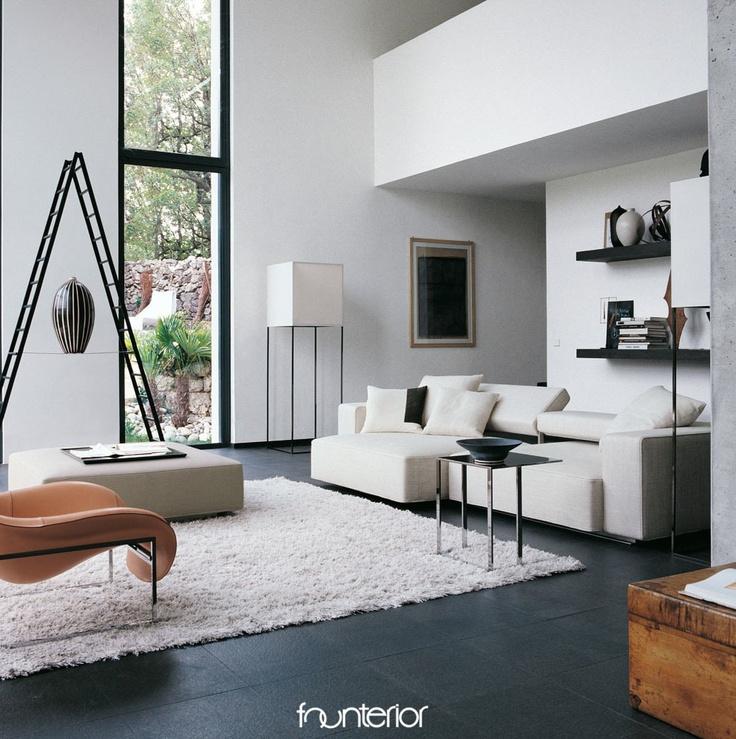 livingroom design  #design #livingroom