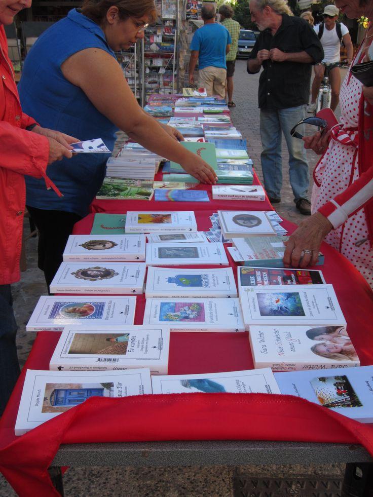 Mehr Informationen und Fotos aus: lesefestivalkreta.wordpress.com