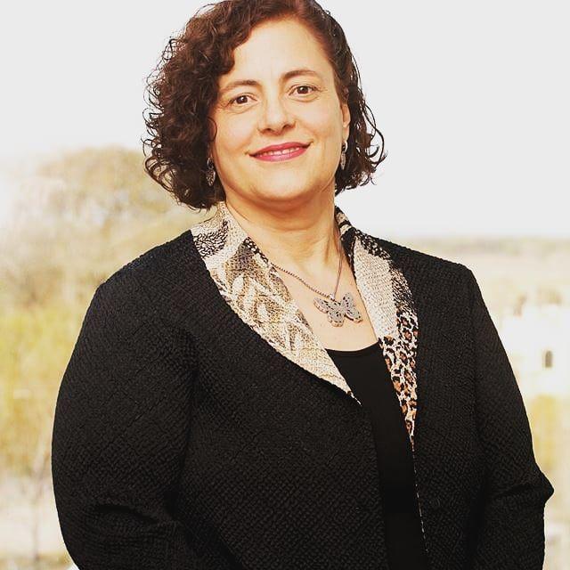Carolina Florez VP Human Resources Latin America #Oracle Argentina forma parte del Comité #MujeresLideresAmerica http://ift.tt/2oWP5gl cc @FlorezOracle