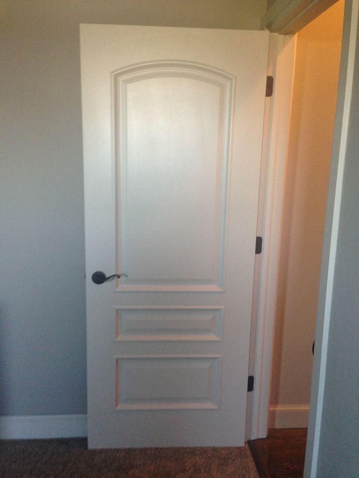 14 best interior doors images on pinterest lever door handles door choice for interior doors planetlyrics Choice Image