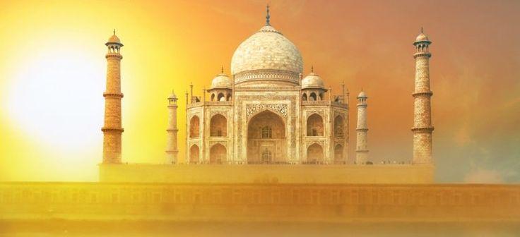 24 de citate inteligente de la Chanakya, cea mai stralucita minte a imperiului Maurya!