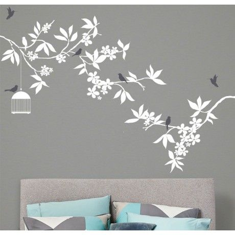 Las 25 mejores ideas sobre papel tapiz del ba o en - Papel pintado vigo ...