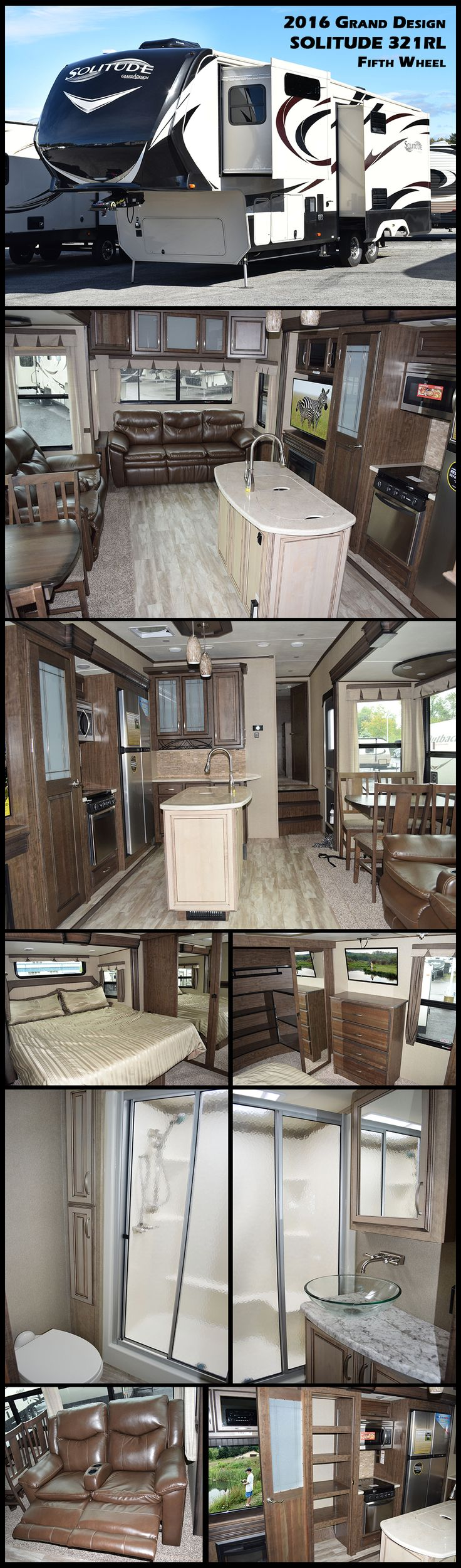 17 Best Images About Fifth Wheel On Pinterest Cozy Fireplace Fifth Wheel And Prime Time
