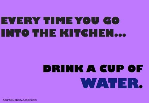 Quotes About Drinking Water: 39 Best Healthy Quotes Images On Pinterest