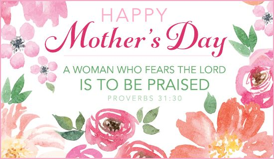 The 48 best Online Mother\u0027s Day Gift Ideas images on Pinterest - online printable mothers day cards