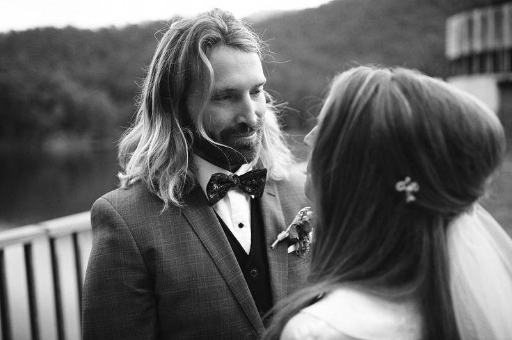 Australian Wedding photographer   Hunter Valley & Beyond