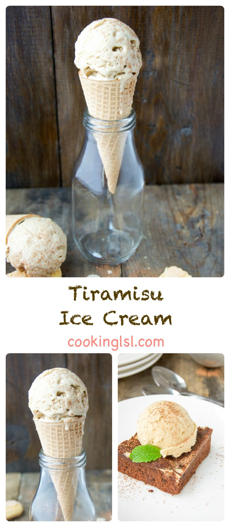 Tiramisu-Ice-Cream-recipe-creamy-delicious