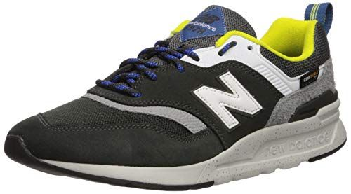 52 ideas de Zapatillas New Balance Amarillas | zapatillas new ...