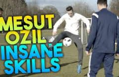 Image result for f2freestylers wallpaper